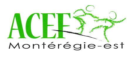ACEF Montérégie Est