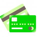 Utilisation responsable du crédit